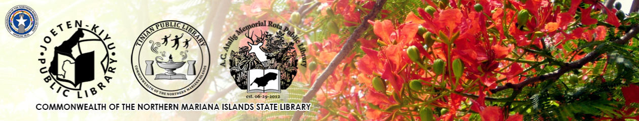 Joeten-Kiyu Public Library